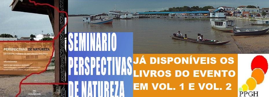 Livro 1 Perspectivas de Natureza_1.jpg