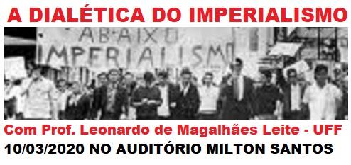 SITE Abaixo o imperialismo_0.jpg