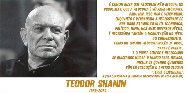 Shanin 644x320_4_0_0.jpg