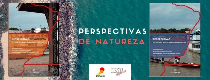 perspectivas da natureza (2).jpg